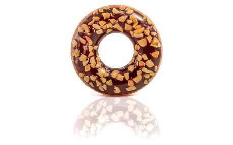 Intex donut (156262NP)