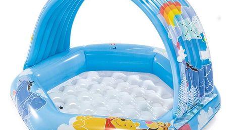 INTEX Bazén dětský (1-3 let)