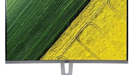 Acer ED273wmidx černý (UM.HE3EE.005)