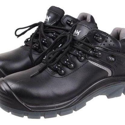 Pracovní boty TAMPA vel. 45