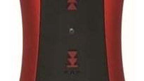 MP3 přehrávač MANTA MP 3268R