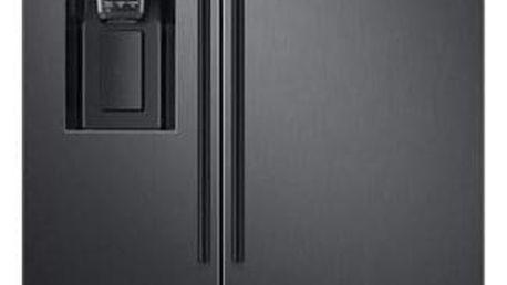 Samsung RS67N8211B1/EF černá