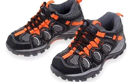 Trekové boty CORDOBA vel.32