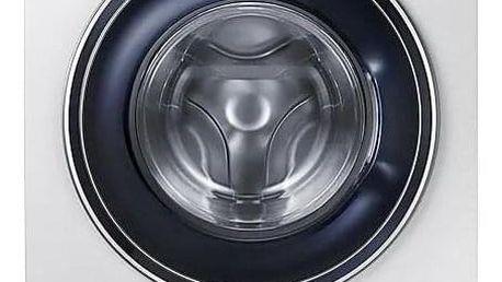 Samsung WW80J5446FW/ZE bílá