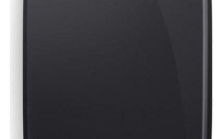 Apple Magic Mouse 2 - vesmírně šedá (MRME2ZM/A)