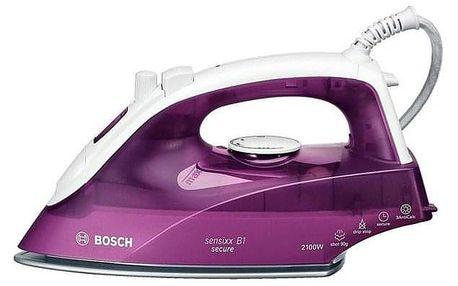 Bosch Sensixx TDA2630 fialová