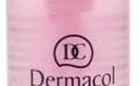 Dermacol Pearl Energy 20 ml rozjasňující podkladová báze pod make-up pro ženy