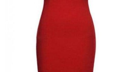 Letní šaty Dani