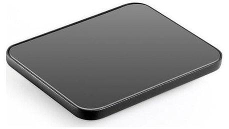 TrueCam 3M pro kameru A5 černé (A53MHOLDER)