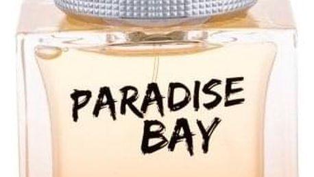 Karl Lagerfeld Karl Lagerfeld Paradise Bay 45 ml parfémovaná voda pro ženy