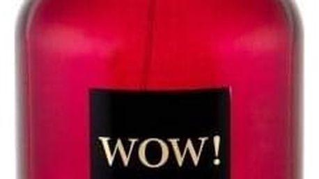 JOOP! Wow 100 ml toaletní voda pro ženy