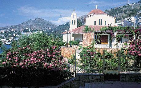 Albánie - divukrásná perla Balkánu, Albánské pobřeží