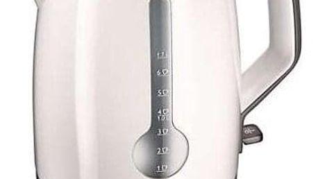 Philips HD4649/00 bílá