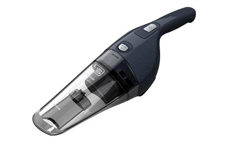 Black-Decker NVB215WA (433535)