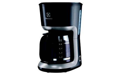 Electrolux EKF3300 černý