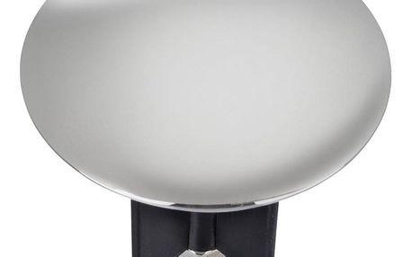 Zátka do vany Pluggy® XL Chrome, WENKO