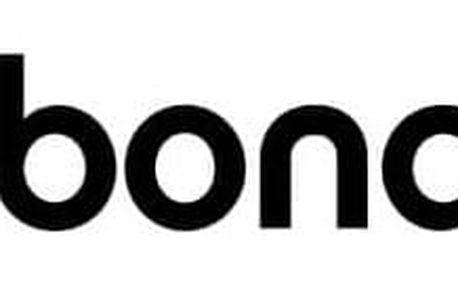 Dárkový poukaz Bonami 500 Kč