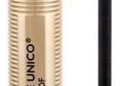 Collistar Volume Unico 13 ml voděodolná objemová a prodlužující řasenka pro ženy Intense Black