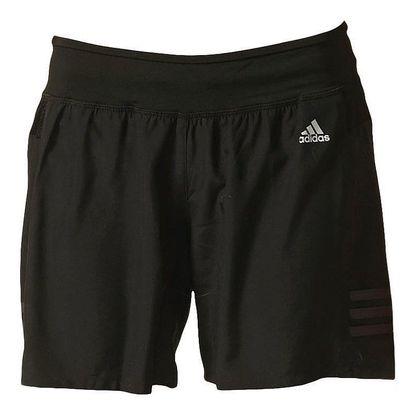 Dámské sportovní šortky Adidas