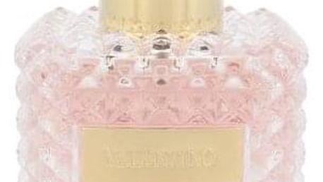 Valentino Valentino Donna 50 ml parfémovaná voda pro ženy