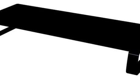Podstavec pod LCD Connect IT CI-1134 černý (CI-1134)