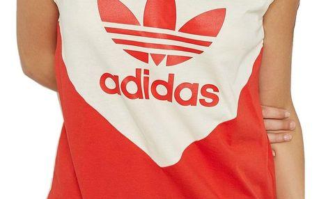 Dámské sportovní tričko Adidas Originals