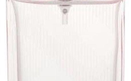 Burberry Brit for Her Sheer 50 ml toaletní voda pro ženy