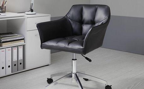 Otočná Židle Boss