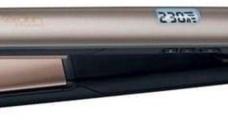 Remington Keratin Protect S8540 zlatá