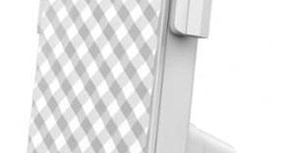 WiFi extender Tenda A9 bílý (A9)2