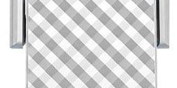 WiFi extender Tenda A9 bílý (A9)3