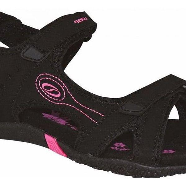 Dámské sandály Loap