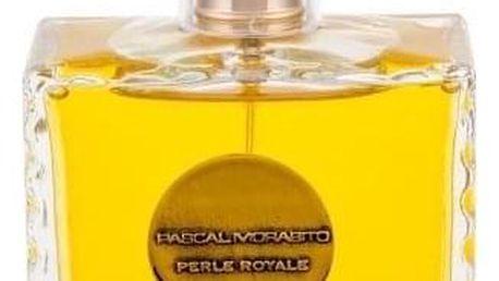 Pascal Morabito Perle Royale 100 ml parfémovaná voda pro ženy
