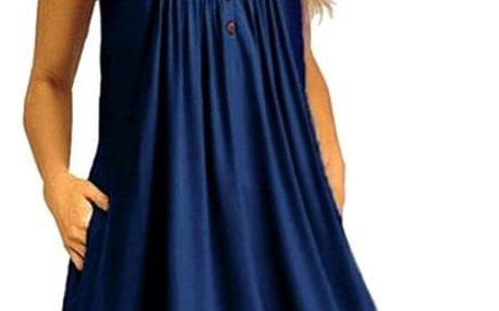 Letní šaty Meadow