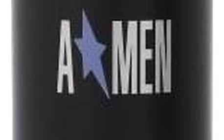 Thierry Mugler A*Men 125 ml deodorant deospray pro muže