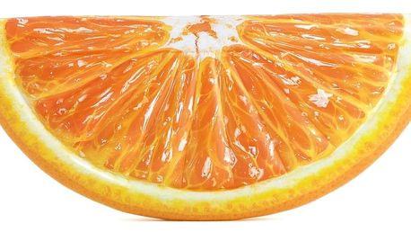 Marimex 11630237 Pomeranč