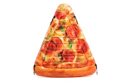 Intex 58752 pizza