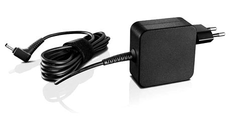 Lenovo CONS 45W Wall Mount AC Adapter(CE) (GX20K11844)