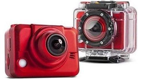 Kamera ENERGY SISTEM Sport Cam Extreme