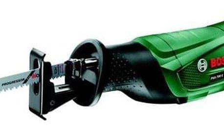 Pila ocaska Bosch PSA 700 E
