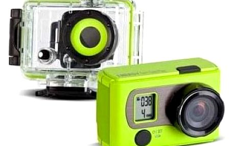 Kamera ENERGY SISTEM Sport Cam Play