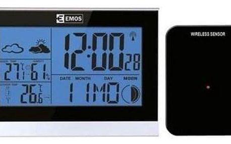 Meteorologická stanice EMOS E3070