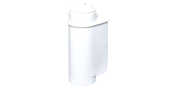 Vodní filtr pro espressa Siemens TZ70033