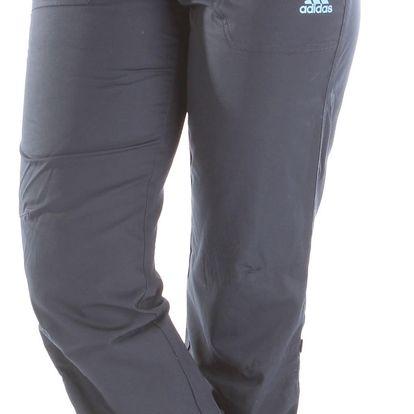 Dámské volnočasové kalhoty Adidas