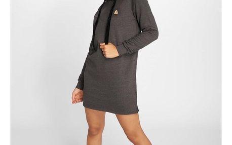 Just Rhyse / Dress Padilla in grey M