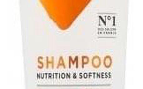 FRANCK PROVOST PARIS J´Aime My... Oléo Supreme 300 ml hydratační šampon pro velmi suché vlasy pro ženy