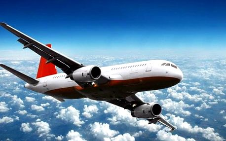 Španělsko letecky na 9 dnů