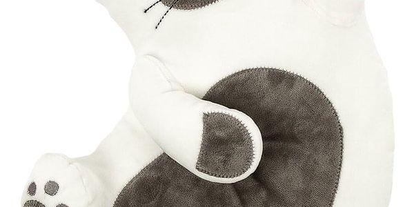 Bo-Ma Usínáček Kotě, 40 cm