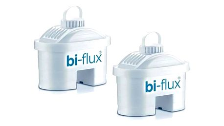 Laica Bi-flux, 2 ks (F2M)