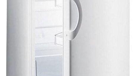 Chladnička Gorenje RB4091ANW bílá